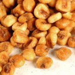 Corn-Nuts-12oz